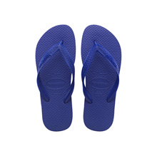 Havaianas Color 2711 (Marine Blue) [Unisex]