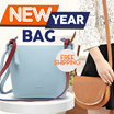 UPDATED MID-DECEMBER! NEW COLLECTION!TAS WANITA/IMPORTED BRANDED BAGS UK USA JAPAN BRANDS - Free Shipping Jabodetabek