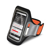 Celly Sport Band Smartphone