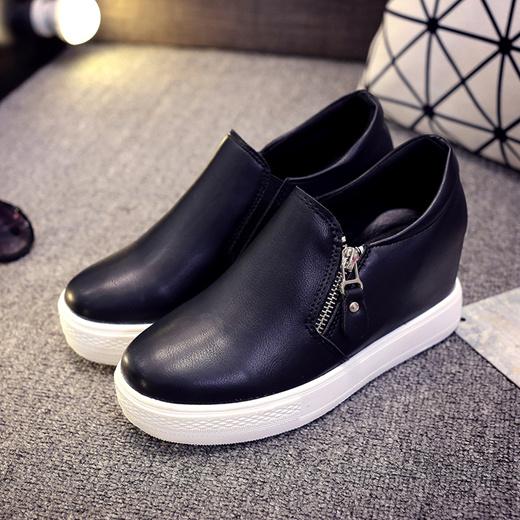 Qoo10 - Sandals : Shoes