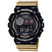 Casio Mens G SHOCK Sport Watch BNIB + Warranty GD-120CS-1D
