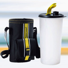 Tupperware High Handolier with Pouch 1.5L