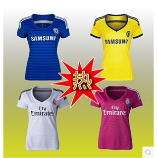 964b65fb1 Qoo10 - jersey chelsea Search Results   (Q·Ranking): Items now on sale at  qoo10.sg