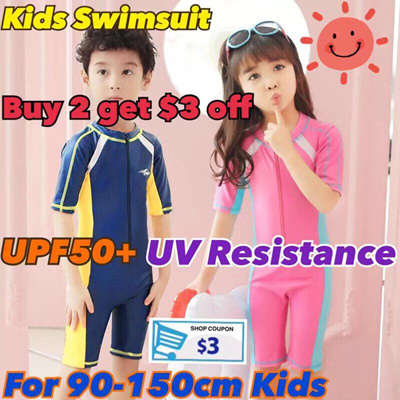 862b986f4bff5 Qoo10 - girl swimming suit Search Results   (Q·Ranking): Items now on sale  at qoo10.sg