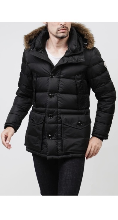 Moncler 16FW Cluny Clooney B2 091 4138025 68352