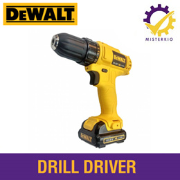 DEWALT Search Results : (Low to High): Items now on sale at