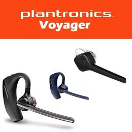 Plantronics Voyager 3200/5200/5210/Edge Mobile Bluetooth Headset Earphone Headphone