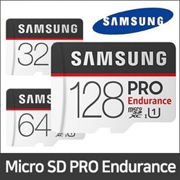 32gb Sd Card Search Results Q Ranking Items Now On Sale At