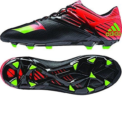 on sale 27ac3 19fc8 (adidas) Men s Athletic Outdoor DIRECT FROM USA adidas Messi