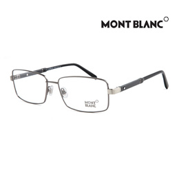 [MONTBLANC] 100% Authentic Unisex Frames / MB0640 008_XI [58] / Free delivery