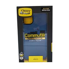 OtterBox Commuter Case iPhone 11 6.1