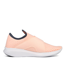 NEW BALANCE WOMEN SHOES WCOASHS3