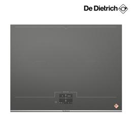 디트리쉬 인덕션 DPi-7698G / 무료배송 / 관부가세 포함
