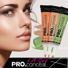 LA GIRL USA Cosmetics HD Pro Concealer