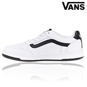 11ecf0260ac53a Quick View Window OpenWish. VANS rate 0. Vans Highland VN0A38FDNJV sneakers  sneaker shoes