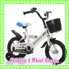 Children 14inch Bicycle/scooter/electric/rechargeable/bicycle/tricycle/3 wheel/electric
