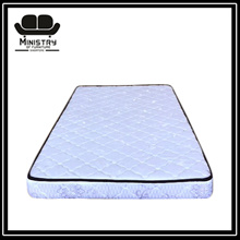 Branded Quality Foam / Spring Mattresses | New Arrival | Foldable to Queen Size Available