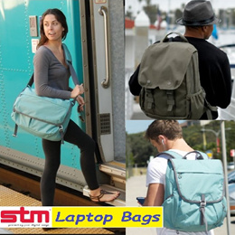 Laptop Notebook Computer Bags Sleeves Backpack for 13/15 inch Notebook Laptops