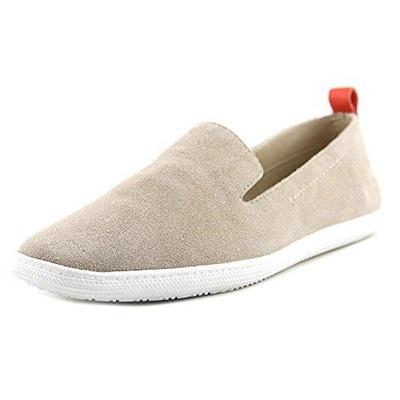 19a339ad0f9d Qoo10 - (Dolce Vita) Women s Boots DIRECT FROM USA Dolce Vita Skylar ...