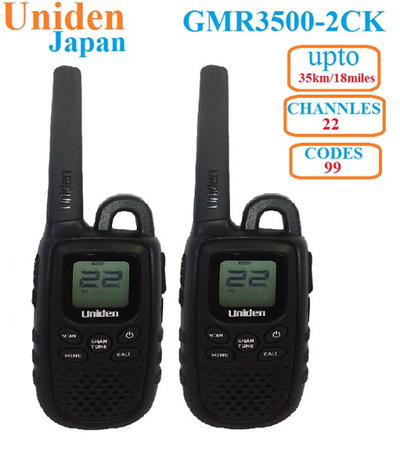 qoo10 uniden radio mobile devices rh qoo10 sg Motorola Talkabout Owner's Manual Motorola Talkabout Owner's Manual