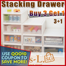 ★FITS STACKING DRAWERS/STORAGE BOX/DRAWER ORGNAIZER/CABINET