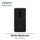 [OPPO] Reno 10X Zoom Kevlar Backcase
