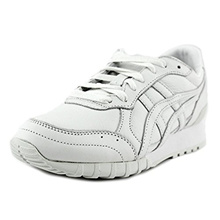 Onitsuka Tiger Colorado Eighty-Five Classic Sneaker