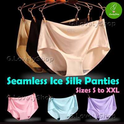 498a080ee23 Qoo10 - Panties Items on sale   (Q·Ranking):Singapore No 1 shopping site