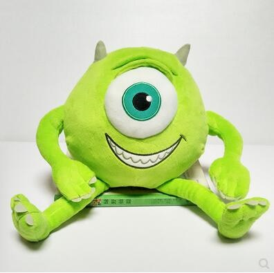 7a317722905 Qoo10 - Monsters University Mike Monster Mask Search Results   (Q·Ranking):  Items now on sale at qoo10.sg