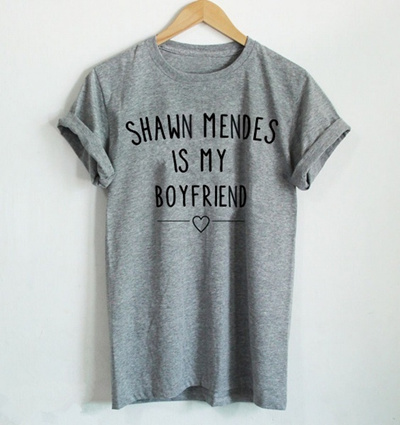 a5b9b80d3 Qoo10 - Shawn Mendes HandwrittenRevisited CD Search Results : (Q·Ranking):  Items now on sale at qoo10.sg