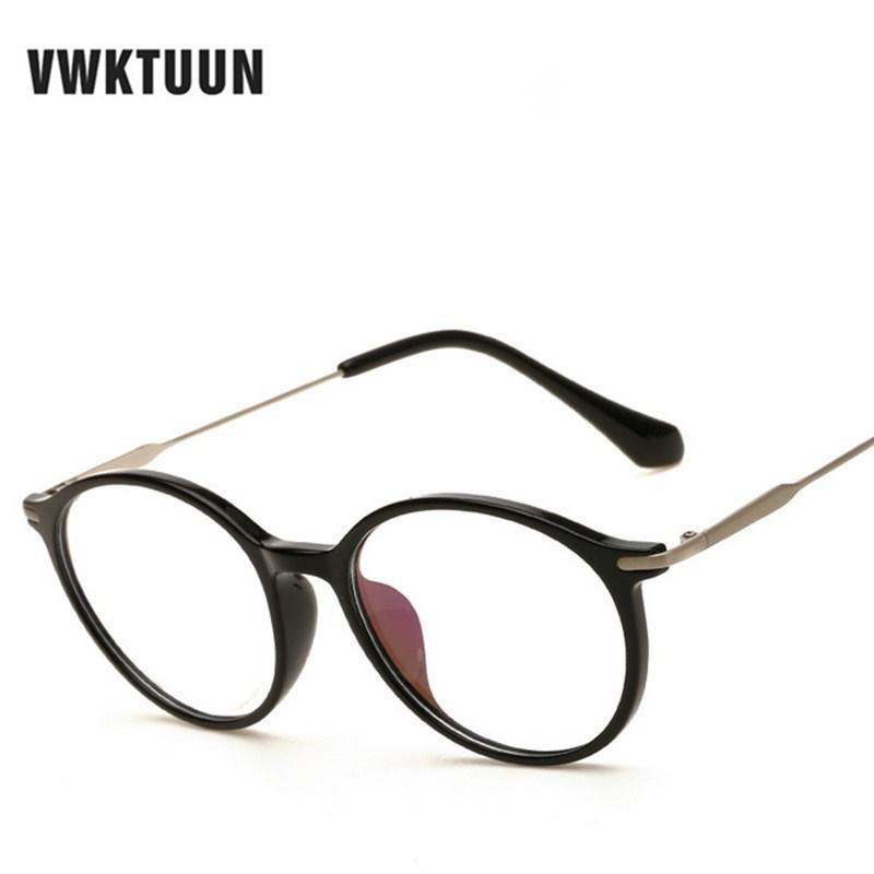0f98011dc045 Qoo10 - TR90 Eyeglasses Women Eye glasses Frame Female Spectacle ...