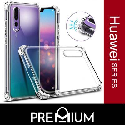 eDealer Mobile」- Huawei Nova 3i Mate 9 10 20 P20 P30 Pro