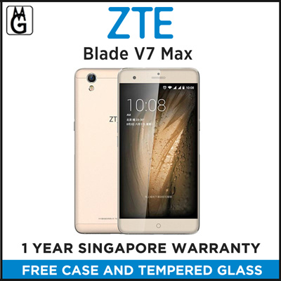 zte Search Results : (Q·Ranking): Items now on sale at qoo10 sg