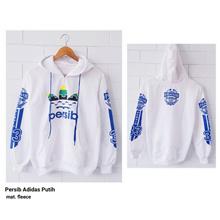 Sweater Wanita F // Jaket Hoodie // Persib Adidas Sweater