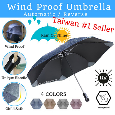 3521b6d8d624 AUTOMATIC-UMBRELLA Search Results : (Q·Ranking): Items now on sale ...