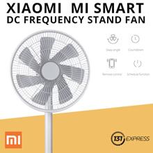 [READY STOCK] Xiaomi Mi DC Inverted Stand Fan