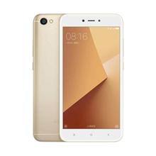 Xiaomi Redmi Note 5a 3/32 Garansi RESMI TAM