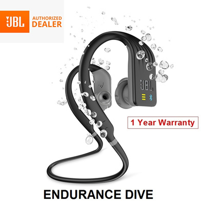 Jbl Earphone Search Results Newly Listed Items Now On Sale At