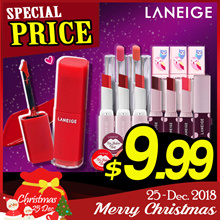 SPECIAL OFFERS★LANEIGE★TATTOO LIP TINT/BEST LIP LINE[BeautiTopping]