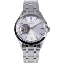 FAG03001W0 AG03001W Orient Automatic Analog Stainless Steel Strap Gents Casual Watch