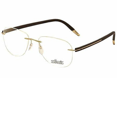 78cd5ccf6a (Silhouette) Accessories Eyewear DIRECT FROM USA Silhouette Eyeglasses SPX  SIGNIA