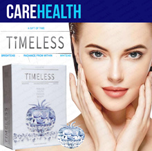 ❤Timeless Tomato❤Crystal Tomato❤Esthewhite❤Lucent ❤Heliocare❤ Skin Whitening❤Skin Lightening