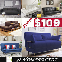 sofabed / sofa bed / sofa /bed / free installation/ comfortable /Puerile/ BEST PRICE GUARANTEED