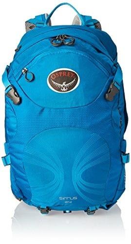 Qoo10 - Osprey Packs Womens Sirrus 24 Backpack   Sports Equipment b6a97eb45520f