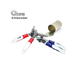 Oxone OX-926 Can Opener (Pembuka Botol  Kaleng)