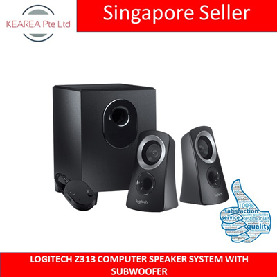 e4109140144 speaker-system Search Results : (Q·Ranking): Items now on sale at qoo10.sg