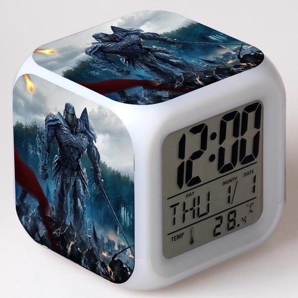 b793d5c1a fit to viewer. prev next. New cartoon Transformers relogio digital ...