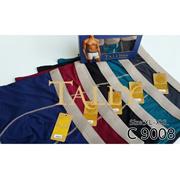Qoo10 - CD Celana Dalam Anak Cewek Elephant TALLY 7307   Pakaian Anak a60b885d47