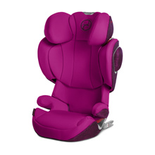 ★ Coupons price $ 342 ★ Cybex solution jet fix Z FIX infant car seat fashion pink / 2018 type queue fix / free shipping /