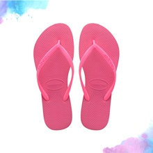 Havaianas Slim 8447 (Shocking Pink) [Women]